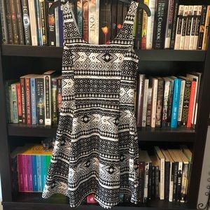 H&M (Divided Brand) Tank Dress